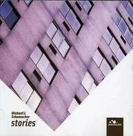 michael j. Schumacher - Stories