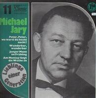 Michael Jary - Lieblinge einer Generation