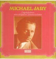 Michael Jary - Originalaufnahmen Seines Erfolgreichen Spitzentanzorchesters