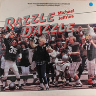 Michael Jeffries - Razzle Dazzle