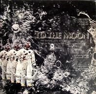 Michael Kapp - To The Moon