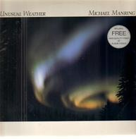 Michael Manring - Unusual Weather