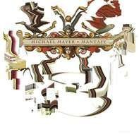 Michael Mayer - Mantasy