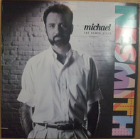 Michael Nesmith - The Newer Stuff