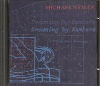 Michael Nyman Band - Drowning by Numbers