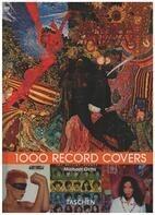 Michael Ochs - 1000 Record Covers