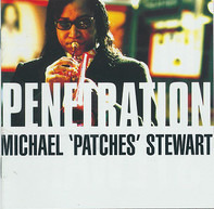 Michael 'Patches' Stewart - Penetration