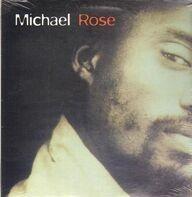 Michael Rose - Michael Rose