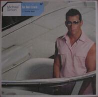 Michael Simon - To Be Love (Remixes)