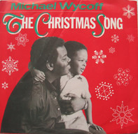 Michael Wycoff - The Christmas Song