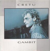 Michael Cretu - Gambit
