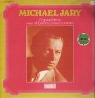 Michael Jary - Originalaufnahmen seines erfolgreichen Spitzenorchesters