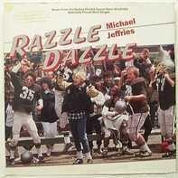 Michael Jeffries - Razzle Dazzle