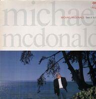 Michael McDonald - Take It To The Heart