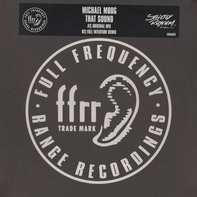 Michael Moog - That Sound