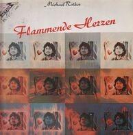 Michael Rother - Flammende Herzen