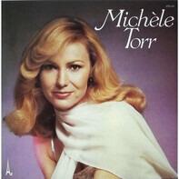 Michèle Torr - Souvenir