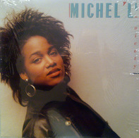 Michel'Le - nicety