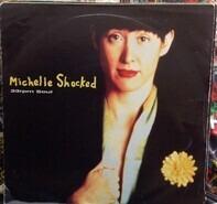 Michelle Shocked - 33 R.P.M. Soul