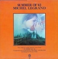 Michel Legrand - Summer Of '42