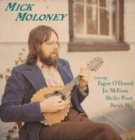 Mick Moloney Featuring Eugene O'Donnell , Joe McKenna , Shelley Posen , Patrick Sky - Mick Moloney