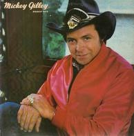 Mickey Gilley - biggest hits
