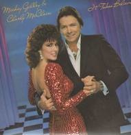 Mickey Gilley & Claire McClain - It Takes Believers