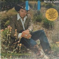 Mickey Gilley - Put Your Dreams Away