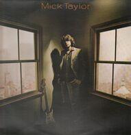 Mick Taylor - Mick Taylor