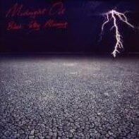 Midnight Oil - Blue Sky Mining