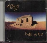 Midnight Oil - Diesel and Dust