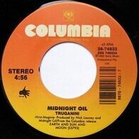 Midnight Oil - Truganini