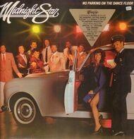 Midnight Star - No Parking On The Dance Floor (Remix)
