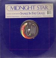 Midnight Star - Snake In The Grass