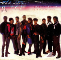 Midnight Star - Operator