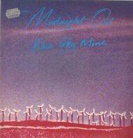 Midnight Oil - Blue Sky Mine