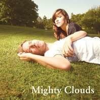 MIGHTY CLOUDS - Mighty Clouds