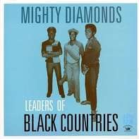 Mighty Diamonds - Leaders of Black..
