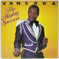 Mighty Sparrow - Vanessa
