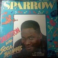 Mighty Sparrow - Salvation With Soca Ballads