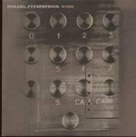 Mikael Fitzpatrick - Wish