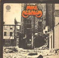 Mike Absalom - Mike Absalom