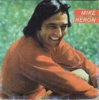 Mike Heron - Mike Heron