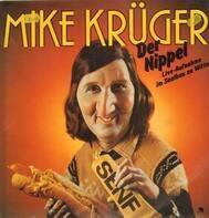 Mike Krüger - Der Nippel