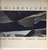 Mike Marshall & Darol Anger - Chiaroscuro