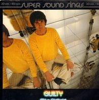 Mike Oldfield - Guilty