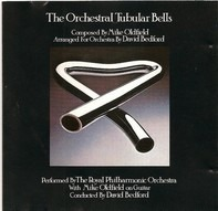 Mike Oldfield - The Orchestral Tubular Bells
