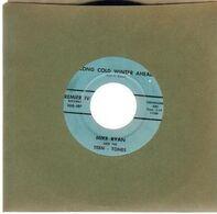 Mike Ryan & The Teen Tones - Hurtin' and Cryin'