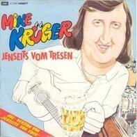 Mike Krüger - Jenseits Vom Tresen