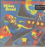 Mikey Dread - Dread At The..-Coloured-
